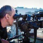 Atlanta Movie Industry Tax Tips