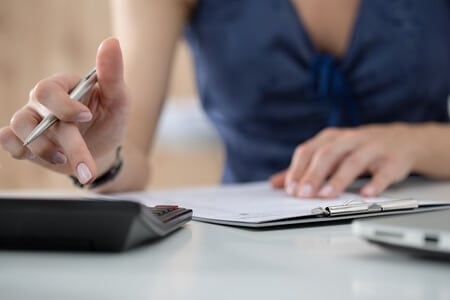 Accountant Extended Deadlines for Taxes